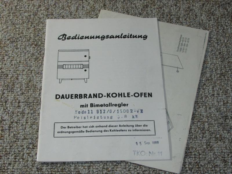 Jan Kolbe Dunstabzugshaube Bedienungsanleitung 2021