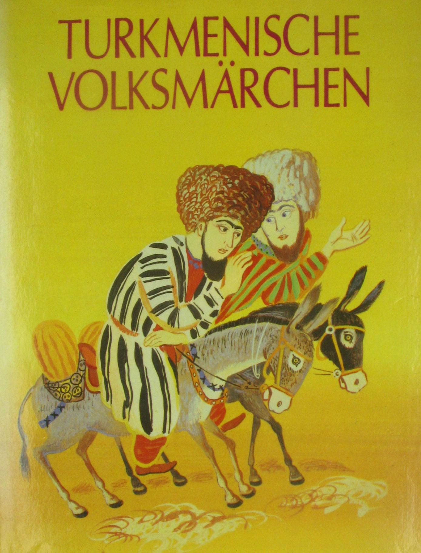 Zarathustra-Uebermensch-Dyhanchohan,: Däbritz, Max:
