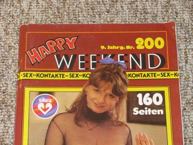 gratis deutsch sex Halle