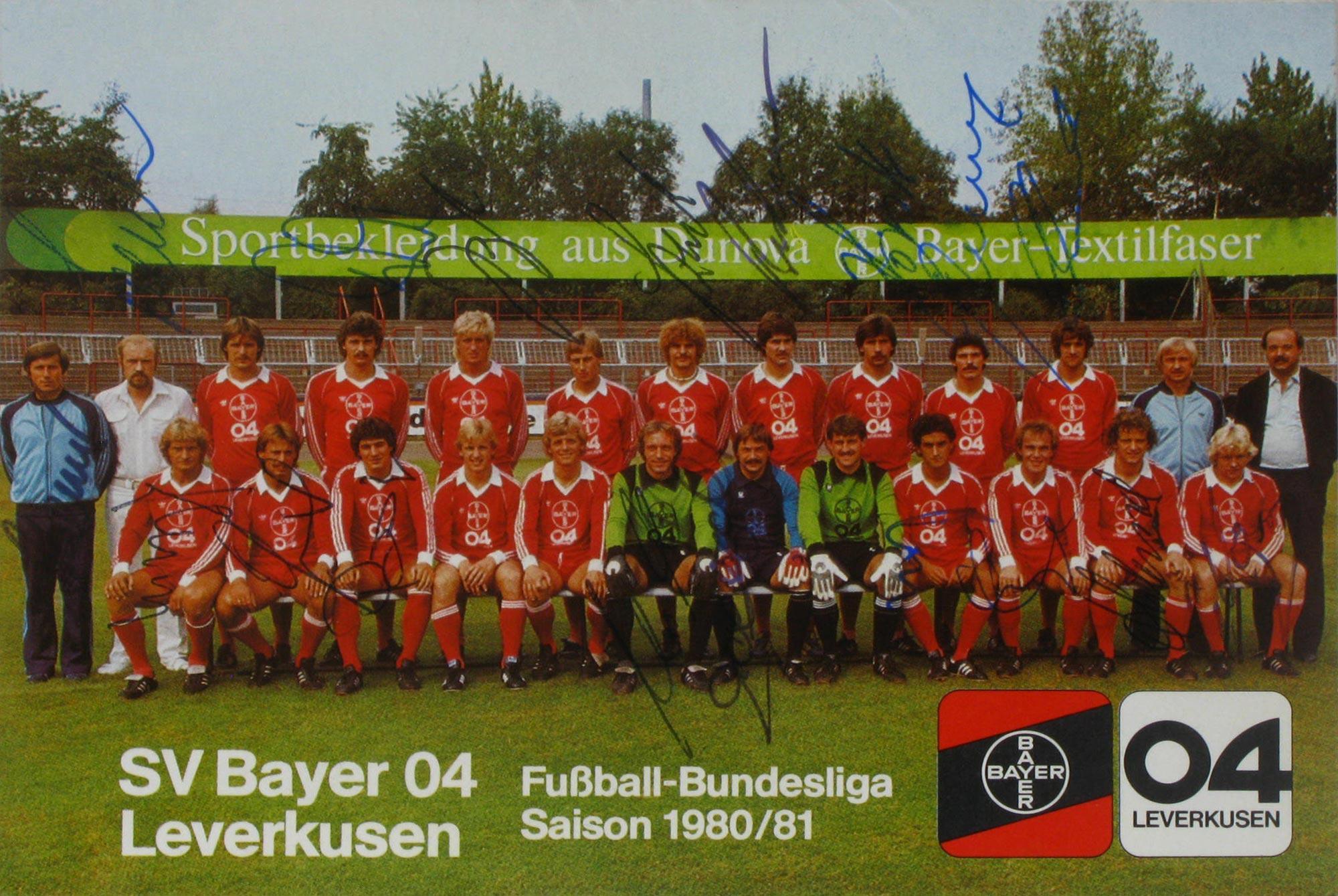Bayer Ak
