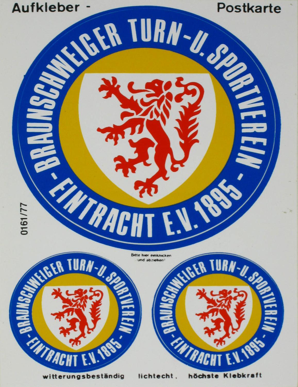Braunschweig Eintracht