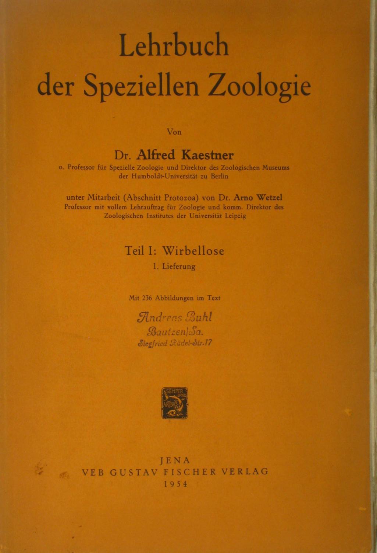 The Maale Language
