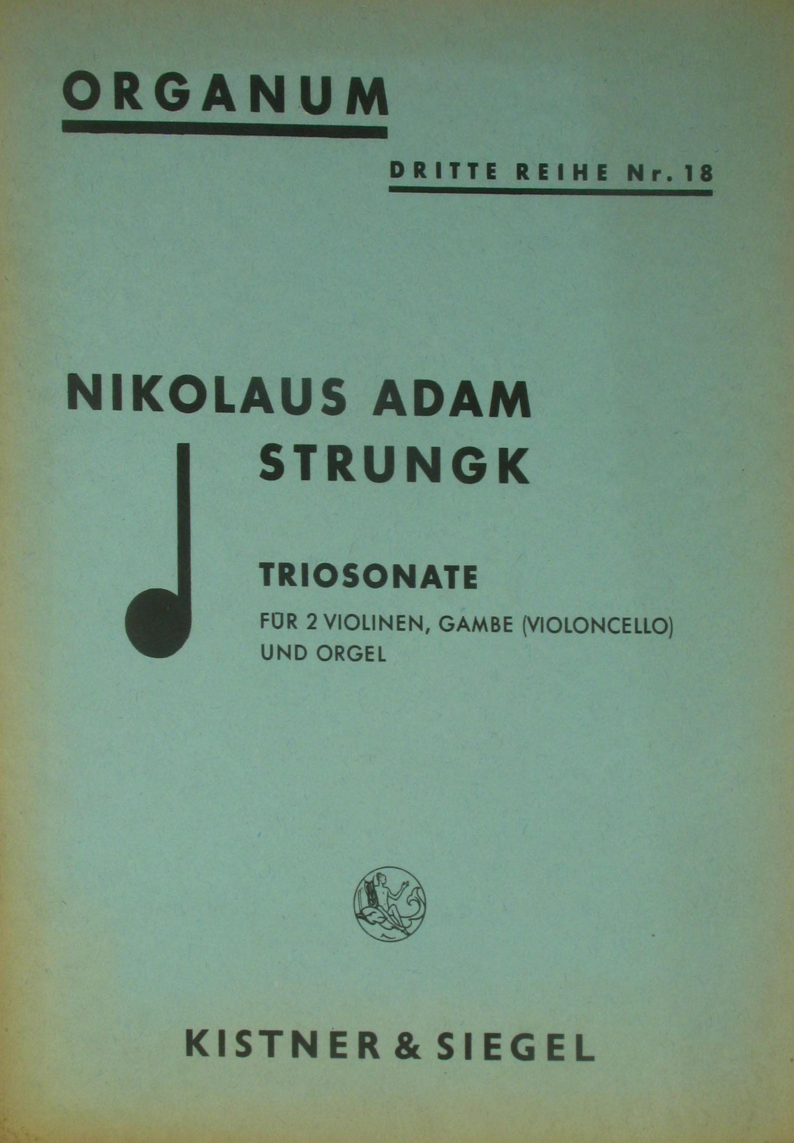 Mozart Duette 12 zweistimmige Stücke von Wolfgang Amadeus Twarz Waldemar Hrsg