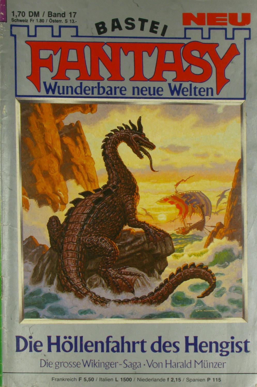 Fantasy Wunderbare Neue Von Münzer Zvab