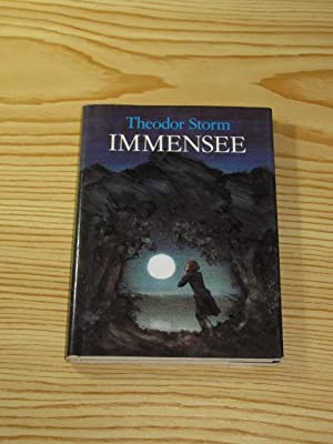 Immensee,: Storm, Theodor: