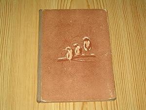 Aus der Kinderstube der Tiere,: Heilborn, Dr. Adolf