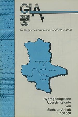 Schw303244bische Alb Karte.Geologische Karte Halle Saale
