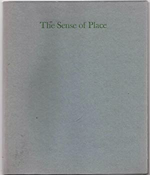 The Sense of Place: Wallace Stegner