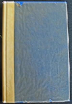 The Rowfant Club Year Book 1944: Rowfant Club