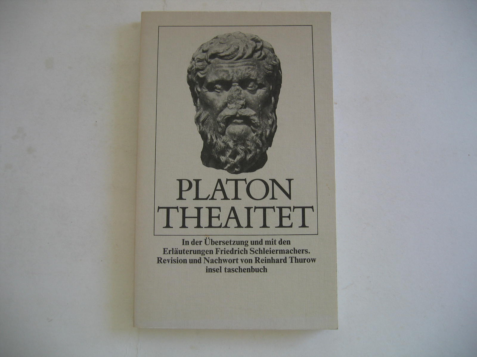 Professor Bernhardi. Komödie in fünf Akten: Schnitzler, Arthur