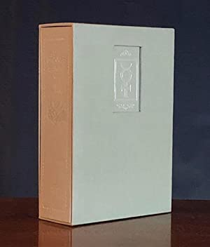 Quicksilver (Deluxe Signed Limited Edition, The Baroque: Neal Stephenson