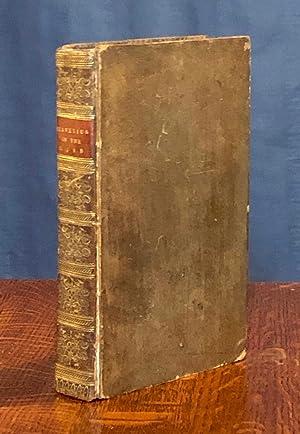De L'Esprit; or, Essays on the Mind,: C. A. Helvetius
