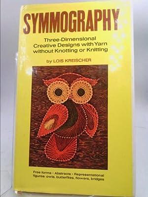 symmography - Used - AbeBooks