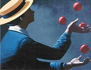 Leonard Everett Fisher: A Life of Art: Embardo, Ellen E. (curator); Leonard E. Fisher (essay); ...