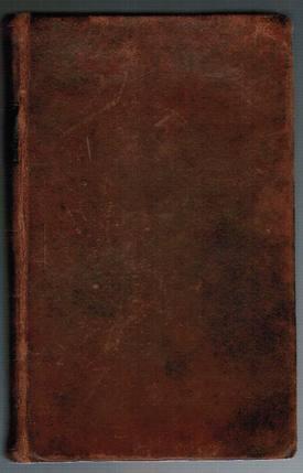 Sermons, on Various Subjects, Doctrinal, Practical, and Experimental: Bird, Jonathan