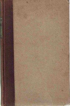 Providence Preacher: A Series of Sermons and Other Instructions, in Monthly Numbers: Williams, ...