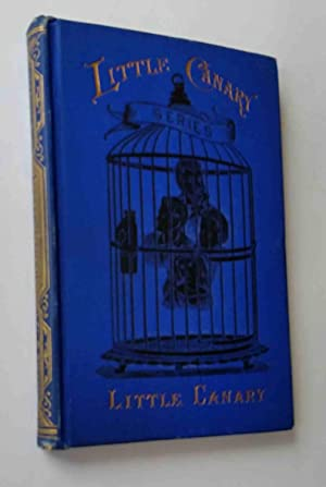 Little Canary: Osgood, Mrs. M.