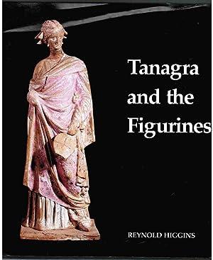 Tanagra and the Figurines: Higgins, Reynold