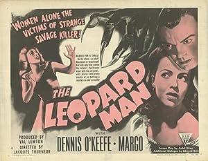 Advertising-print Original Print Ad 1943 Movie Artwork My Friend Flicka Roddy Mcdowell Professional Design