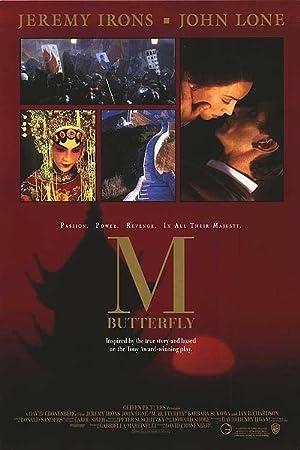 ROCKETSHIP X-M Movie POSTER 27x40 Lloyd Bridges Osa Massen John Emery Noah Beery