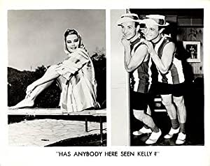Grace Kelly - Authentic Original 10