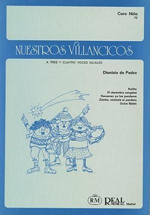 dulce or travesera or flautin or txistu) - Partituras