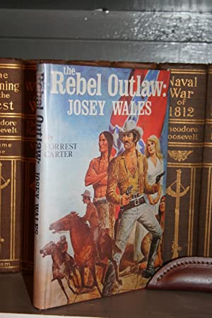 The Outlaw: Josey Wales