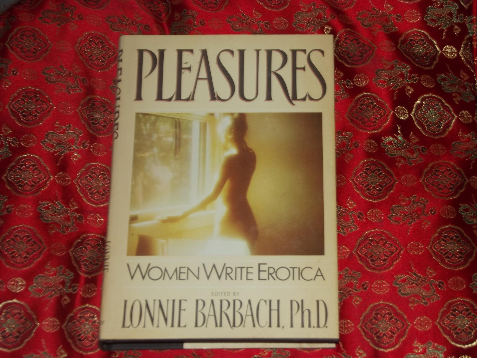 Best erotic fiction, adult sexy kinky stories