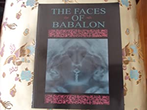 The Faces of Bablon, Being a Compilation of Women's Voices