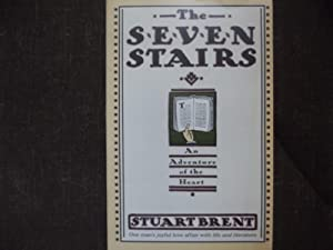The Seven Stairs, and Adventure of the Heart
