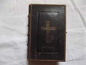 St. Vincent's Manual