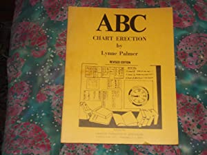 ABC Chart Erection