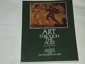 Gardner's Art Through the Ages Vol. I: Tansey, Richard G.