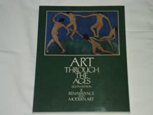 Gardner's Art Through the Ages, Vol II: Tansey, Richard G.;