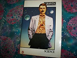 Granta No. 16, Science