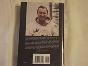 Lost Moon: The Perilous Voyage of Apollo 13: Jim Lovell, Jeffrey Kluger