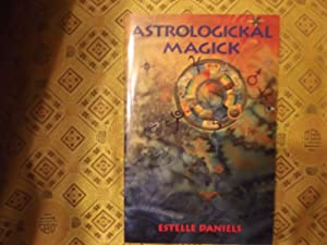 Astrological Magick