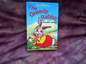 The Greedy Rabbit