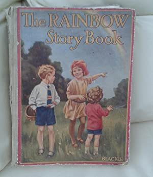 The Rainbow Story Book: Phyllis Norris, May