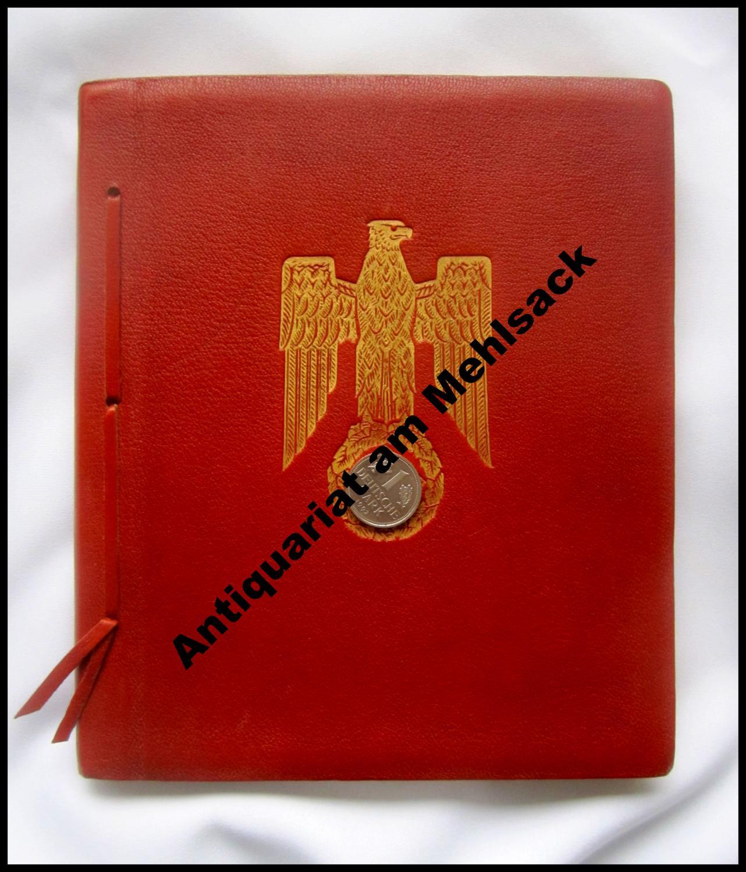 foto de viaLibri ~ Rare Books from 1937 Page 3
