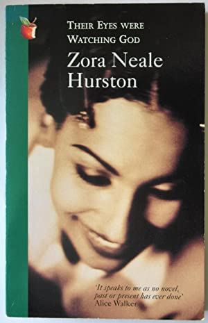 fire in janies life in zora neale hurstons their eyes were watching god Vii abstract the figuration of janie in hurston's their eyes were watching god is an undeniable contestation of gender oppression the contours of previous criticism have mapped out various.