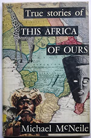 This Africa Of Ours