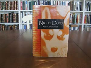 NIGHT DOGS *SIGNED*