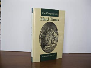 THE COMPANION TO HARD TIMES