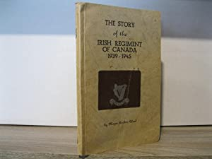 Shop World War II Books and Collectibles | AbeBooks: MAPLE