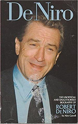 De Niro (Kandour Biographies)