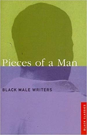 Pieces of a Man (Black Classics): Johnson, James Weldon;