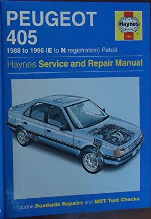 shop haynes manual books and collectibles abebooks 2 sellers rh abebooks com Factory Service Repair Manual Manufacturers Auto Repair Service Manuals