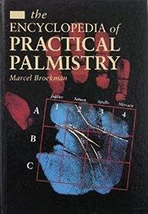The Encyclopedia of Practical Palmistry