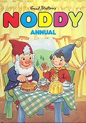 NODDY ANNUAL